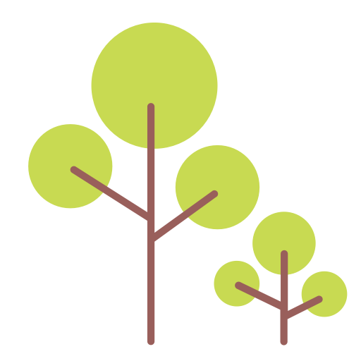 Bank Pohon